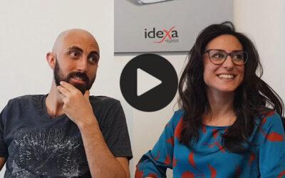 Intervista a Angelo Sordini e Luana Del Manzo Evoluzione Svapo