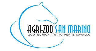 logo_agrizoo (1)