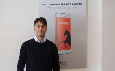 Intervista a Marco Guidi Agri-Zoo San Marino